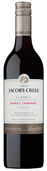 Jacob's Creek Shiraz Cabernet Classic